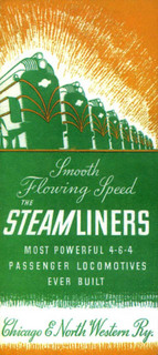 CNW_Steamliners.jpg