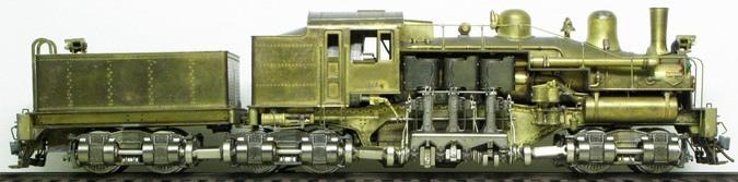トラパシ鉄道模型掲示板6