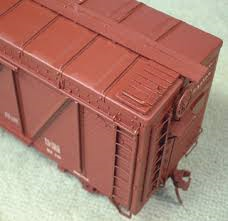 Aircraft_boxcar2.png