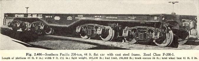 CBC1947p190d.jpg