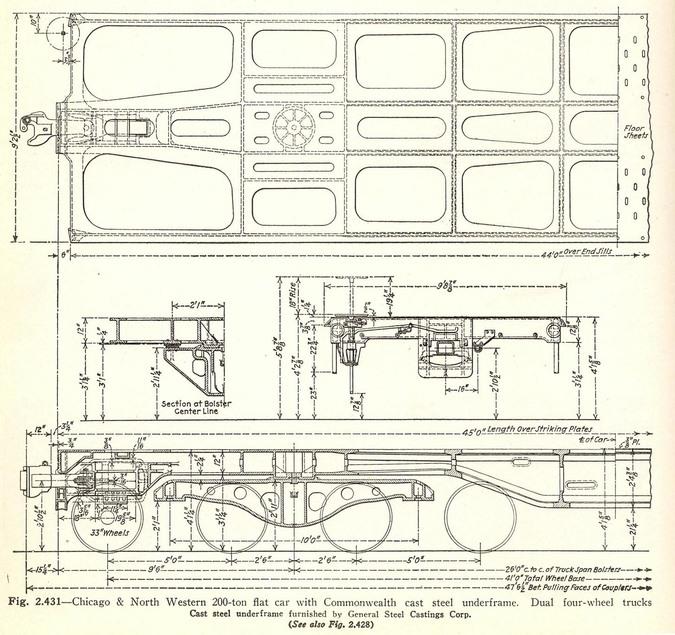 CBC1947p202b.jpg