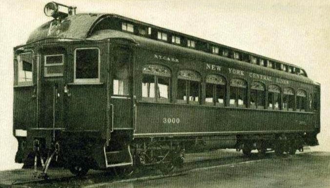 First_Steel_Passenger_Car.jpg