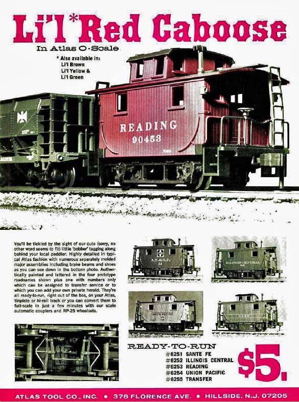 MR1972-09a.jpg