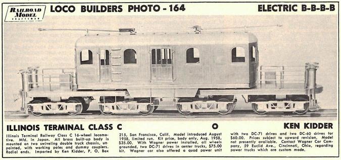 RMC1964-09p42b.jpg