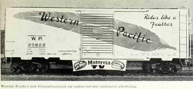 Trains1952-03p59a.jpg