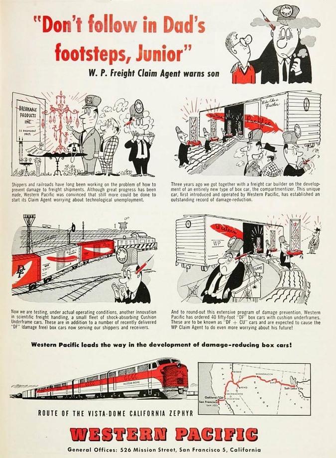 Trains1954-12p59b.jpg