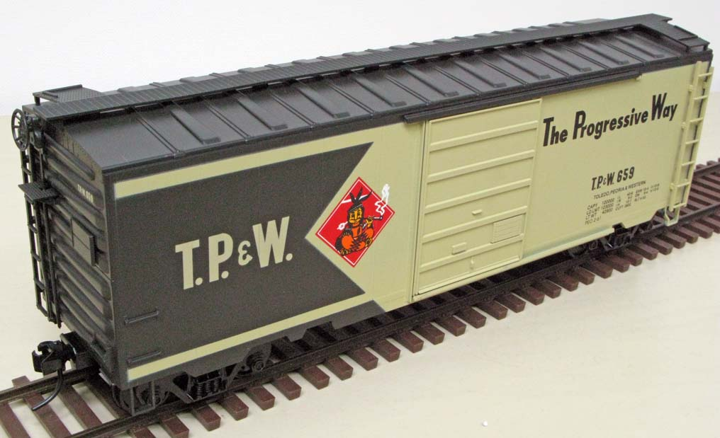 WeaverO_TPW.jpg