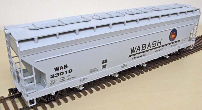 WeaverO_WABc.jpg