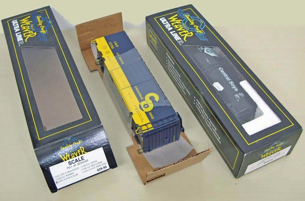 WeaverO_boxes.jpg