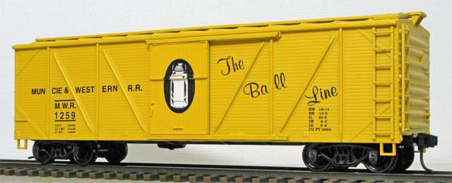 WeaverO_yellowBoxcar.jpg