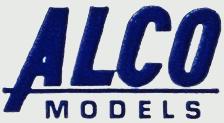 Alco_Models_logo.png