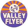 atsf_valley_flyer.jpg